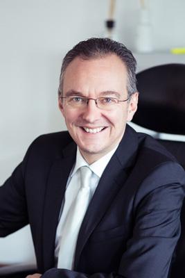 Dr. Michael Hoog Rechtsanwalt für Verkehrsrecht
